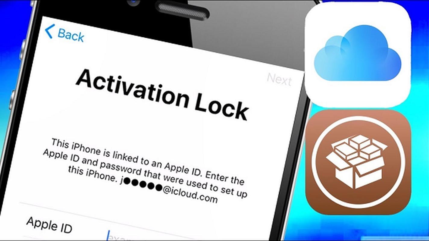 """Thao khay sim kiem tra de tranh mua phai iPhone """"lom""""-Hinh-12"""
