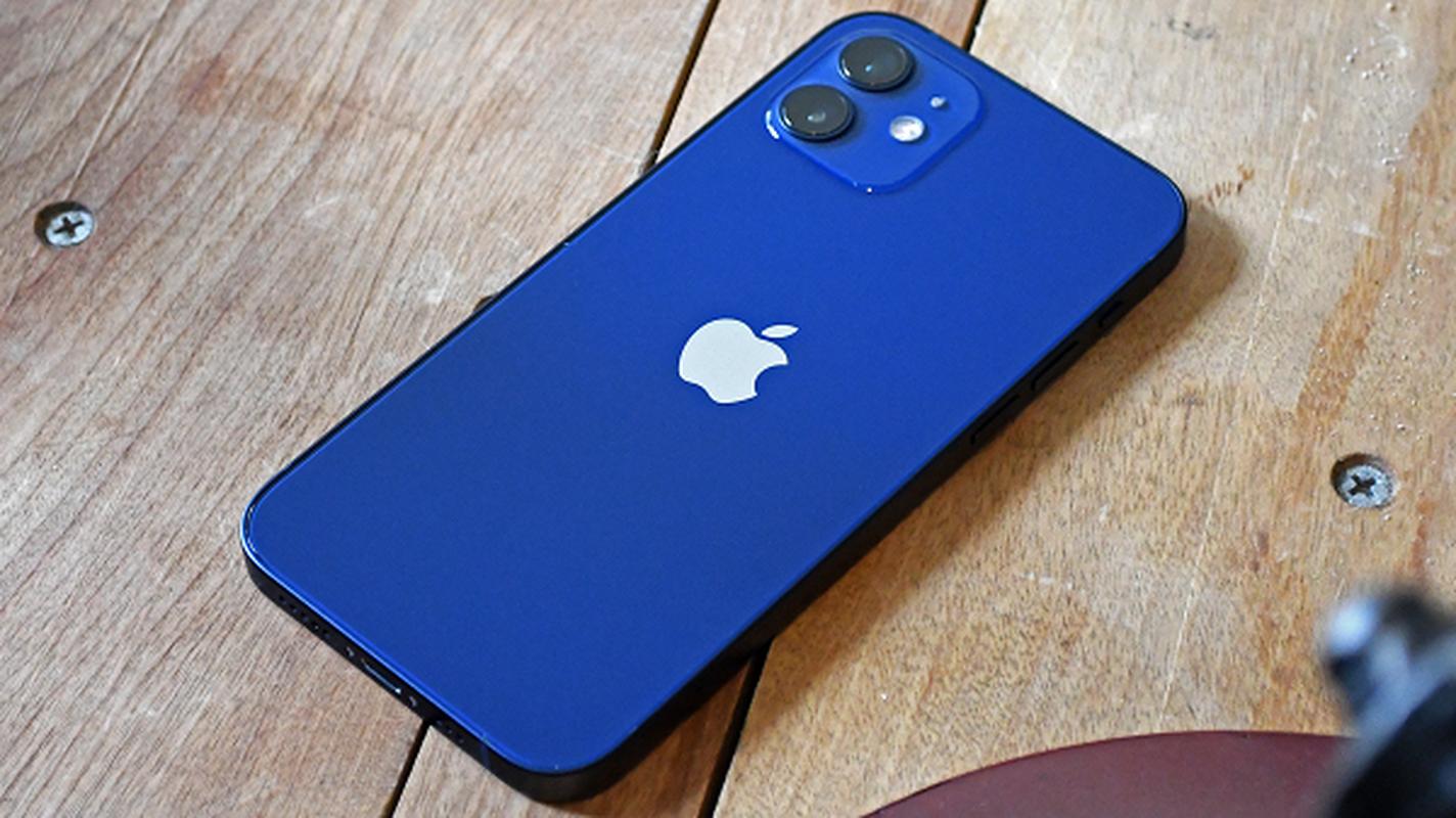 """Thao khay sim kiem tra de tranh mua phai iPhone """"lom""""-Hinh-8"""