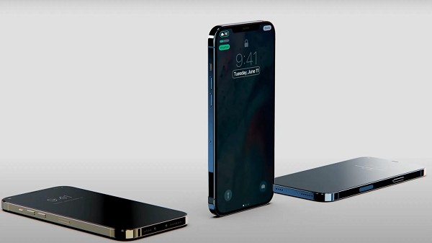 Man hinh iPhone 13 se luon bat, camera nhu kinh thien van-Hinh-10