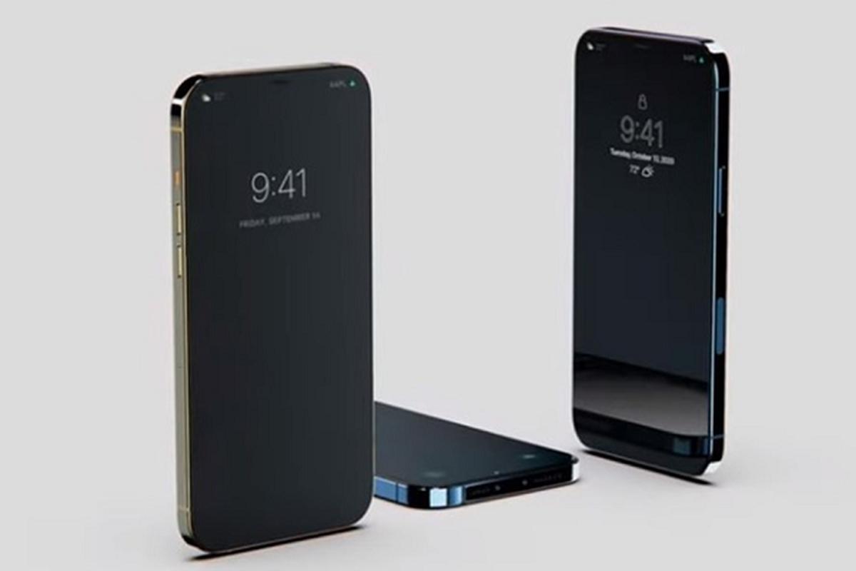 Man hinh iPhone 13 se luon bat, camera nhu kinh thien van-Hinh-6