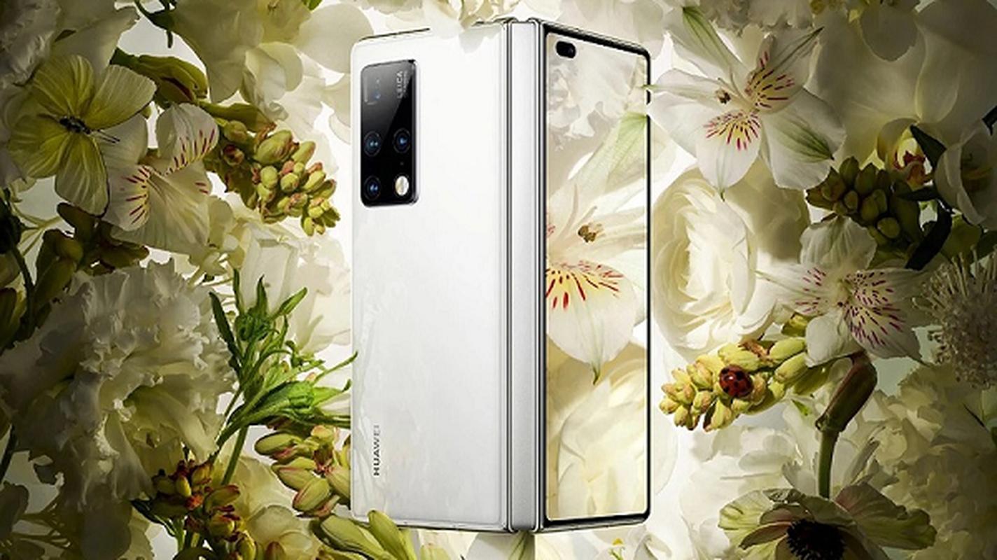 """Nhai"" Samsung nhung man hinh gap cua Huawei van kem hap dan-Hinh-12"