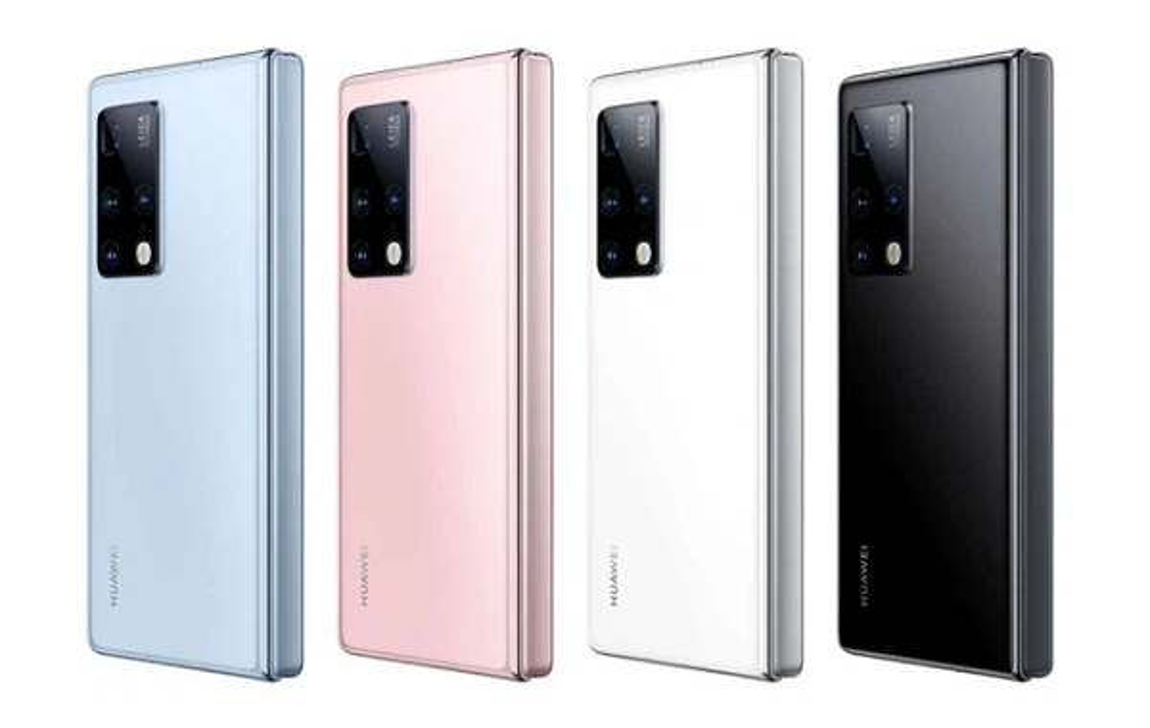 """Nhai"" Samsung nhung man hinh gap cua Huawei van kem hap dan-Hinh-7"