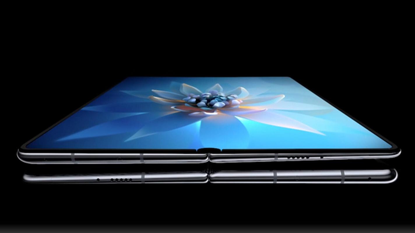 """Nhai"" Samsung nhung man hinh gap cua Huawei van kem hap dan-Hinh-9"