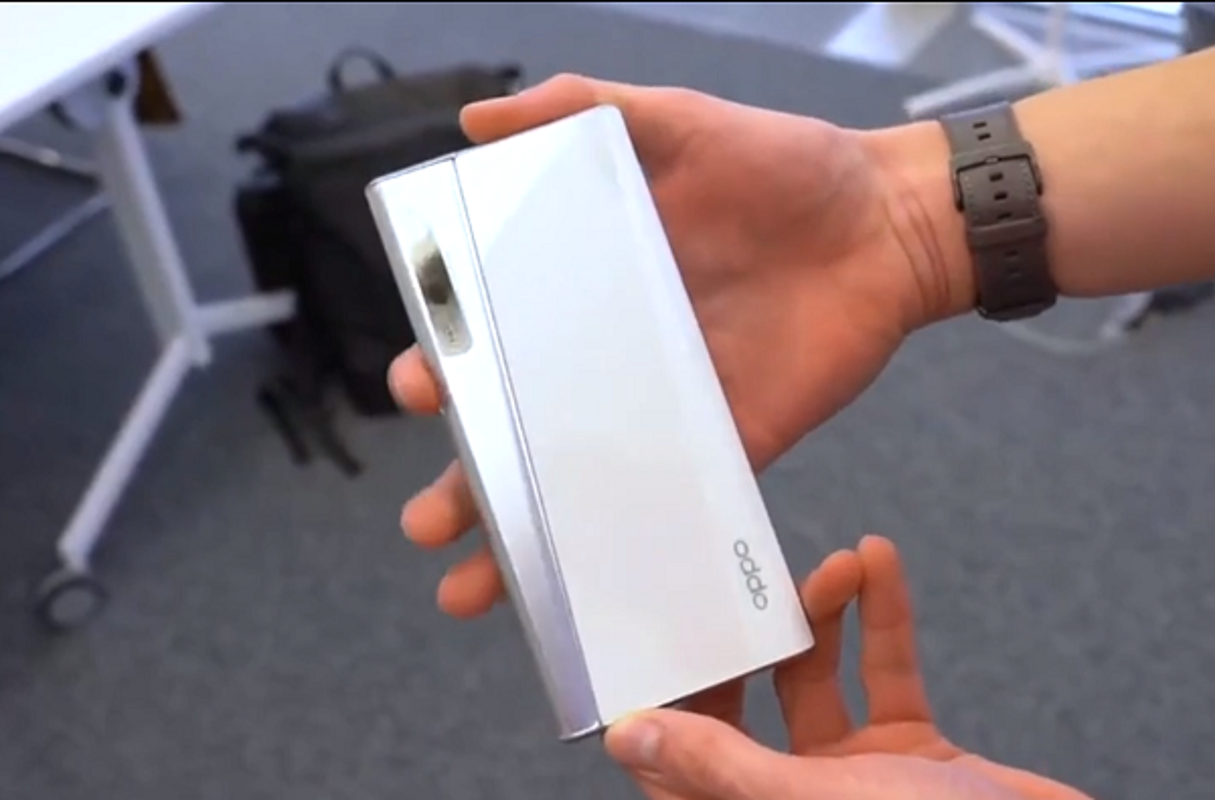 Smartphone man hinh cuon Oppo muot ma khien ai cung them-Hinh-9
