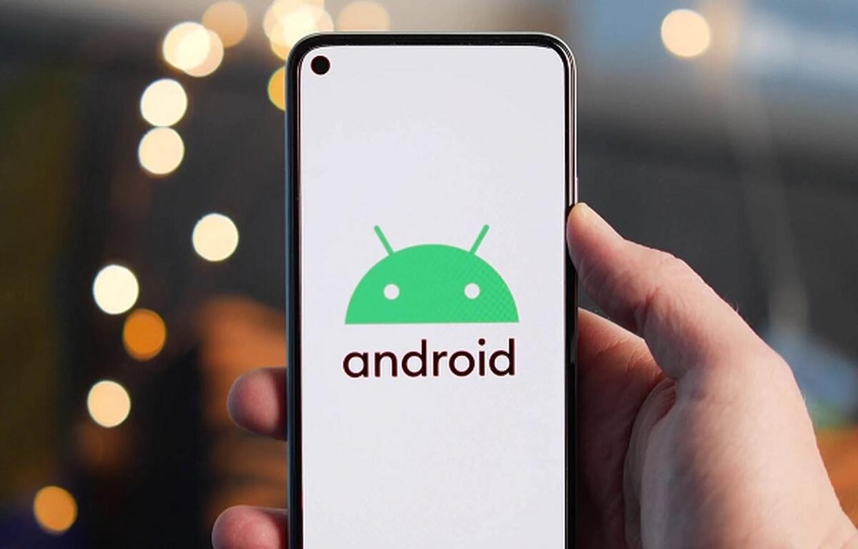 """Google bo sung tinh nang nao giup Android 12 """"sanh vai"""" iOS?-Hinh-12"""