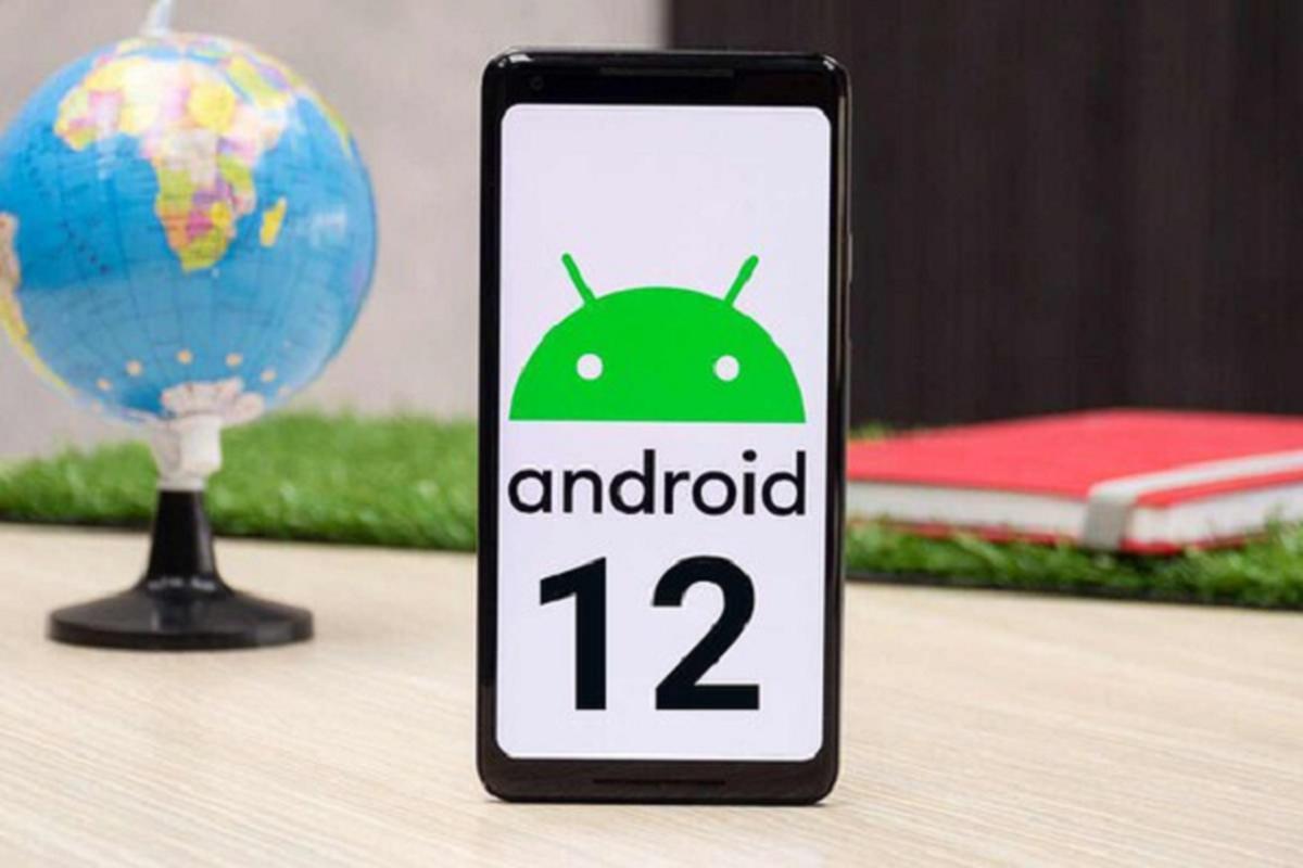 """Google bo sung tinh nang nao giup Android 12 """"sanh vai"""" iOS?-Hinh-2"""