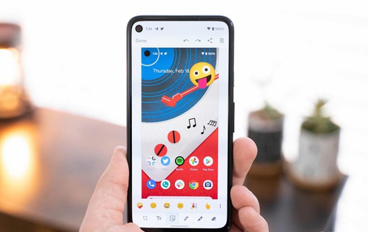 """Google bo sung tinh nang nao giup Android 12 """"sanh vai"""" iOS?-Hinh-3"""