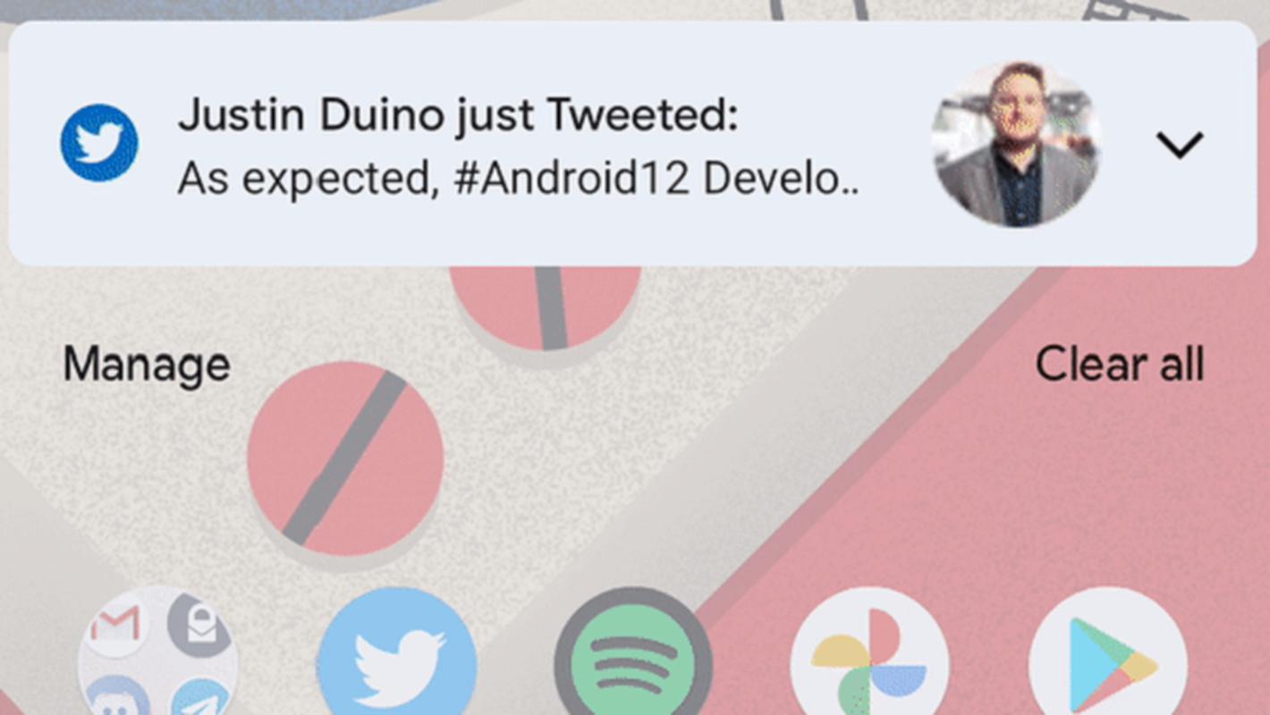 """Google bo sung tinh nang nao giup Android 12 """"sanh vai"""" iOS?-Hinh-5"""