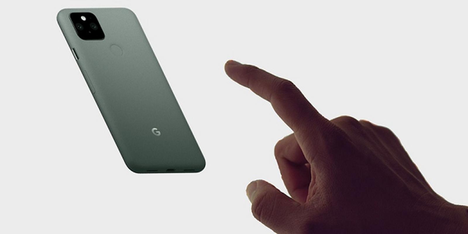 """Google bo sung tinh nang nao giup Android 12 """"sanh vai"""" iOS?-Hinh-6"""