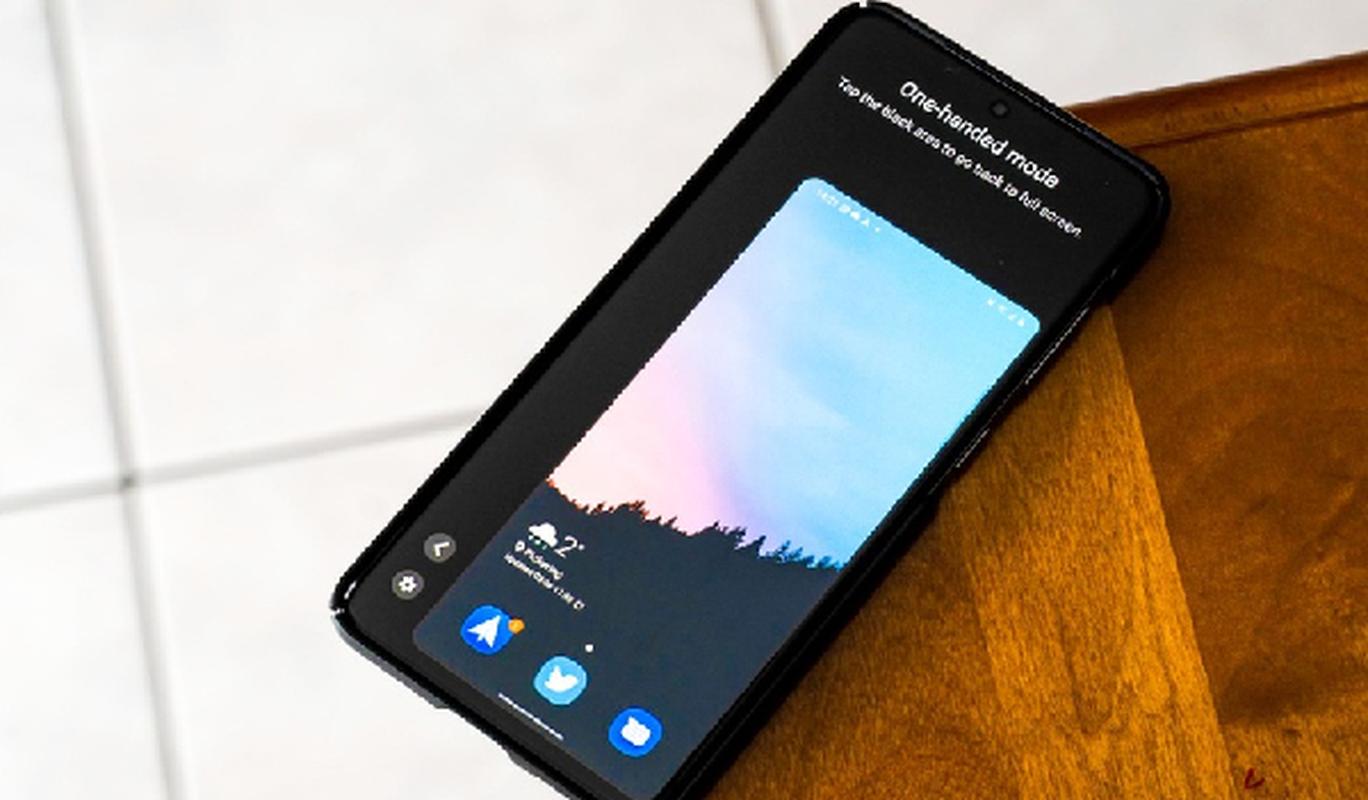 """Google bo sung tinh nang nao giup Android 12 """"sanh vai"""" iOS?-Hinh-7"""