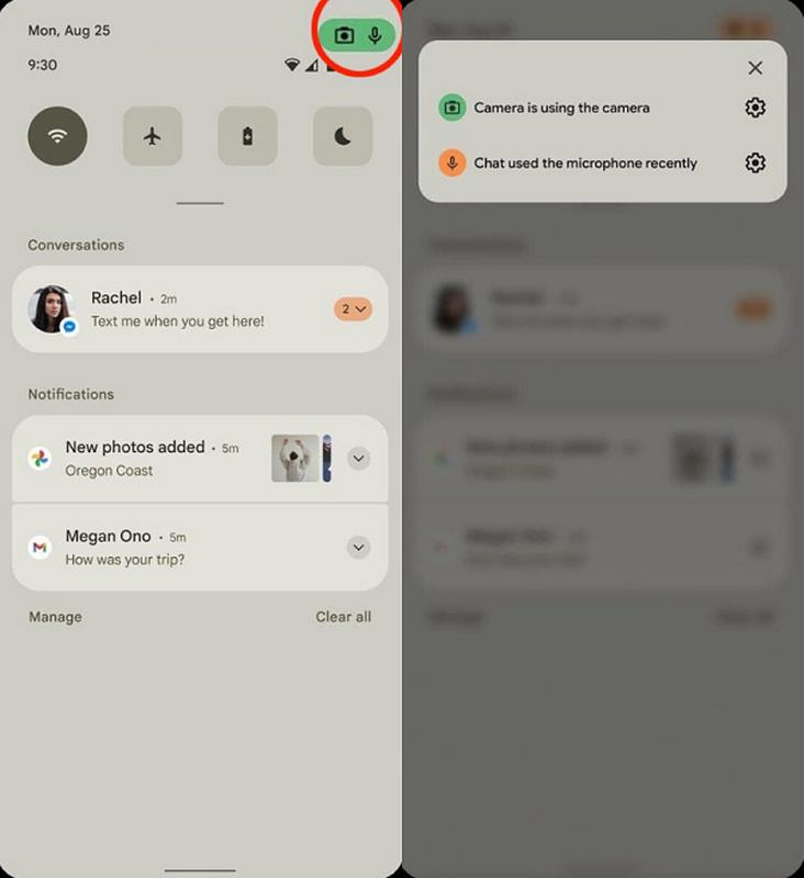 """Google bo sung tinh nang nao giup Android 12 """"sanh vai"""" iOS?-Hinh-9"""