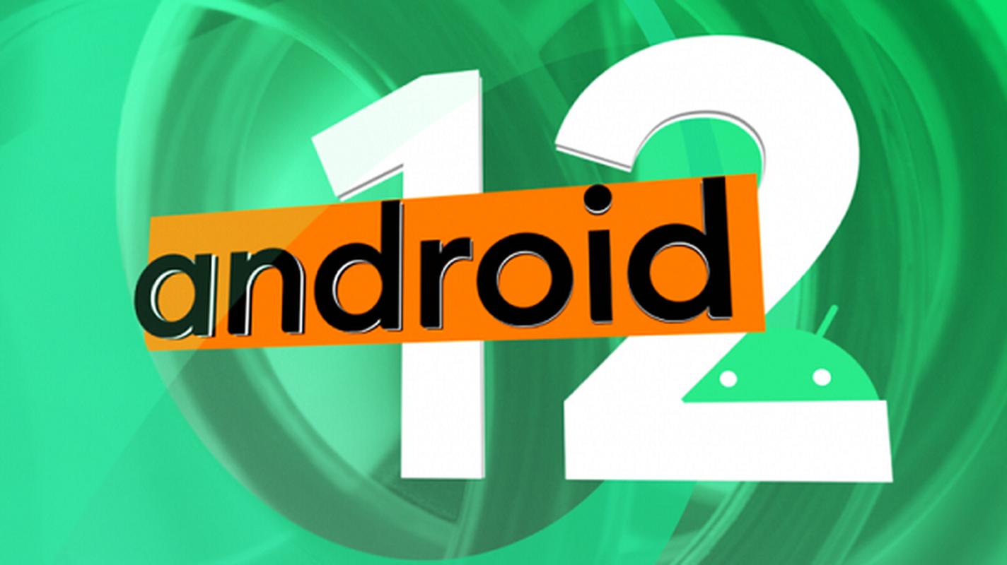 """Google bo sung tinh nang nao giup Android 12 """"sanh vai"""" iOS?"""