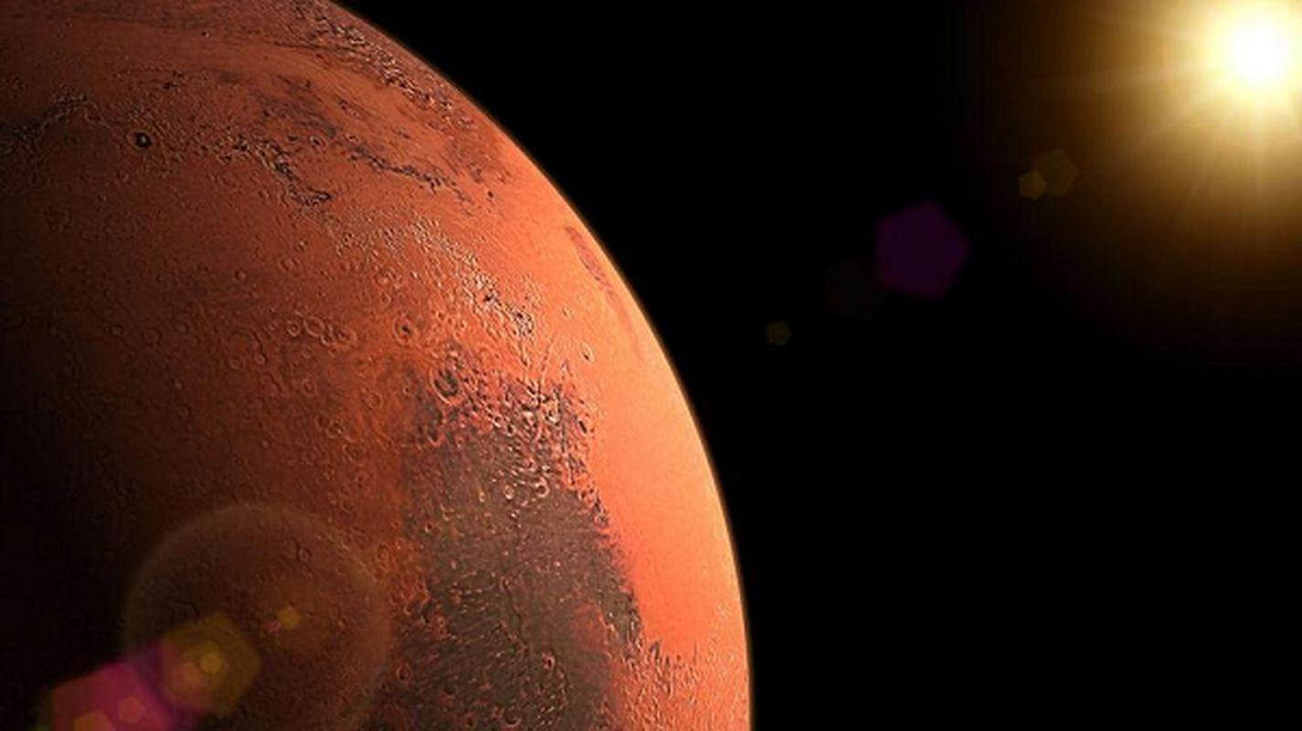 Noi sinh vat ngoai hanh tinh tru an vo tinh bi NASA chup lai-Hinh-12