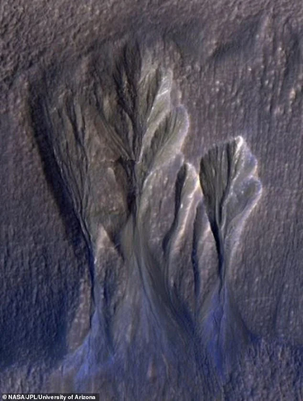 Noi sinh vat ngoai hanh tinh tru an vo tinh bi NASA chup lai-Hinh-2