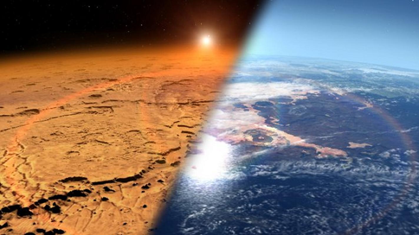 Noi sinh vat ngoai hanh tinh tru an vo tinh bi NASA chup lai-Hinh-3