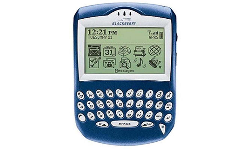 Nokia 3310 dan dau danh sach nhung dien thoai di vao huyen thoai-Hinh-3