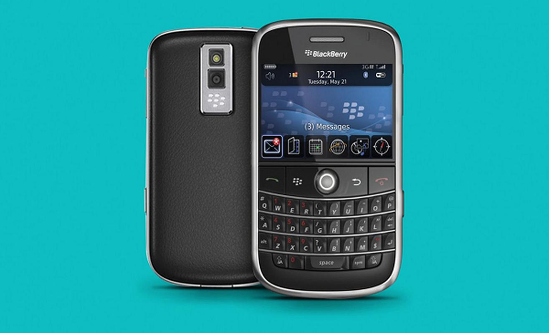 Nokia 3310 dan dau danh sach nhung dien thoai di vao huyen thoai-Hinh-6