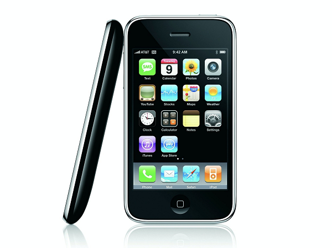 Nokia 3310 dan dau danh sach nhung dien thoai di vao huyen thoai-Hinh-7