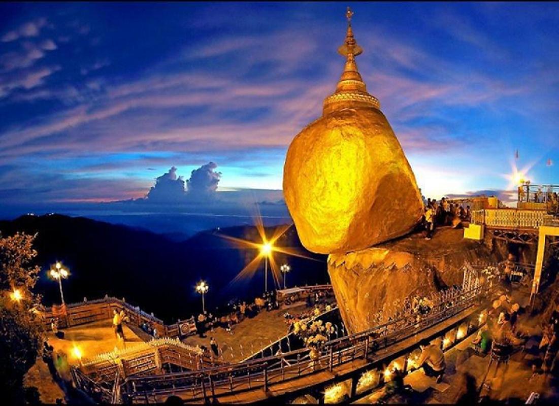 Cau chuyen bi an sau cac ngoi den linh thieng cua Myanmar-Hinh-10