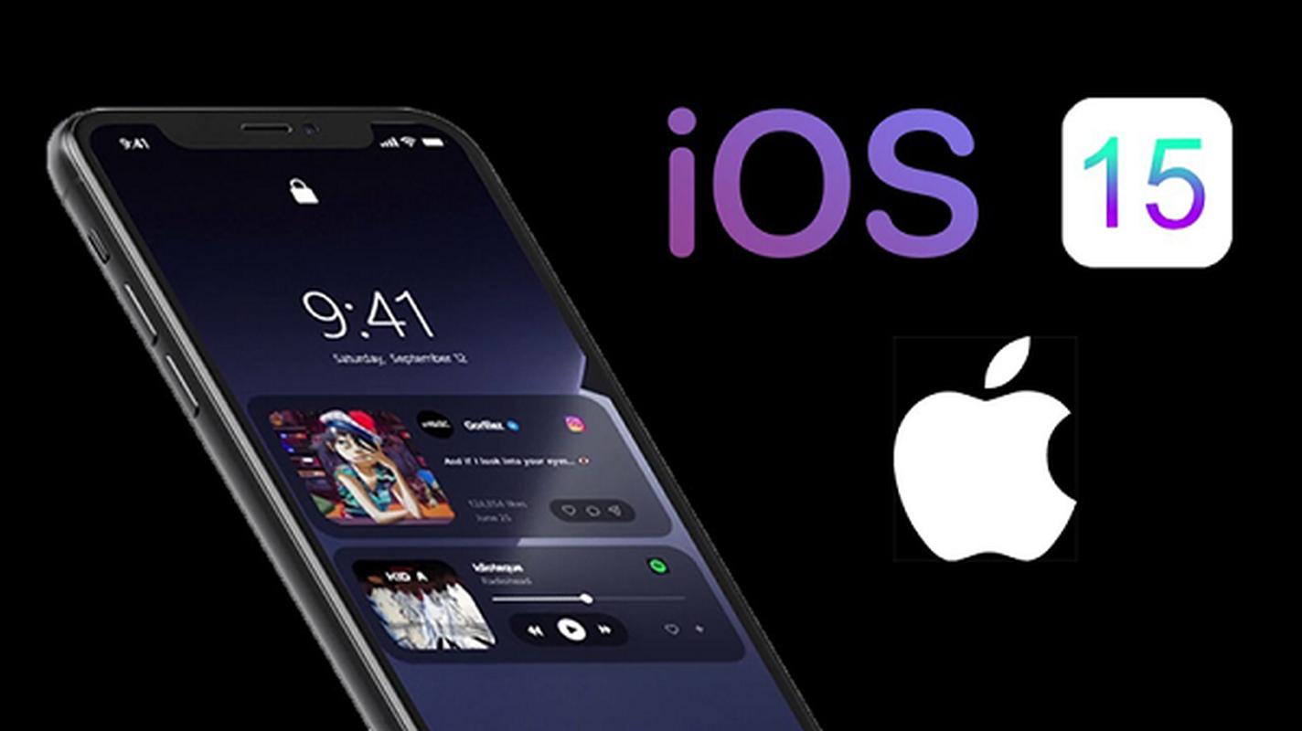 iOS 15 sap ra mat giup iPhone chia doi man hinh, nang cao bao mat-Hinh-3