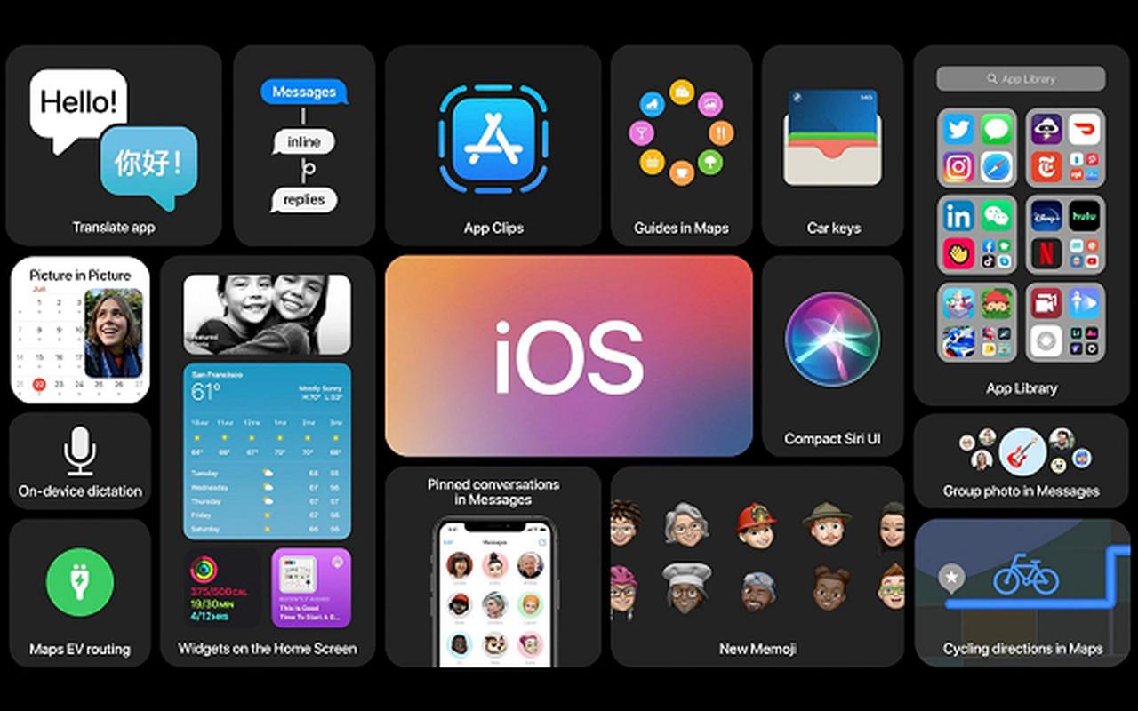 iOS 15 sap ra mat giup iPhone chia doi man hinh, nang cao bao mat-Hinh-5