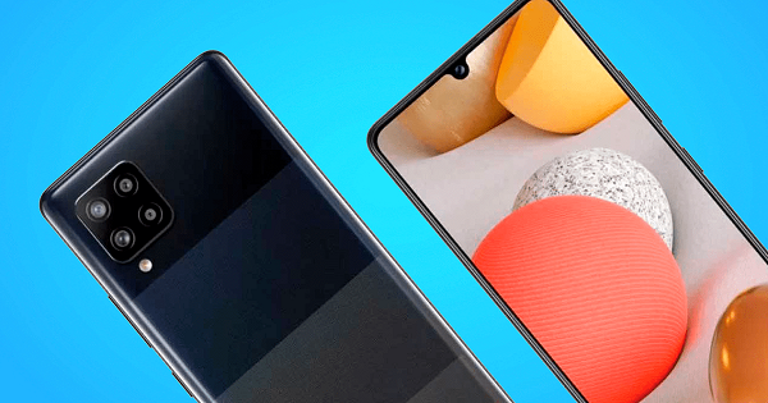 """""""De"""" Samsung 5G gia re sap ra mat chup anh tu suong """"vo doi""""-Hinh-10"""