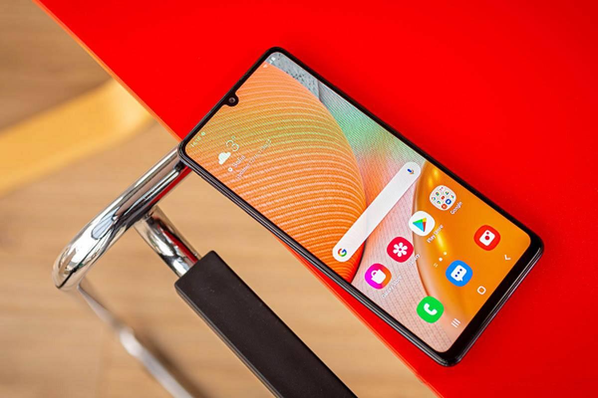 """""""De"""" Samsung 5G gia re sap ra mat chup anh tu suong """"vo doi""""-Hinh-11"""