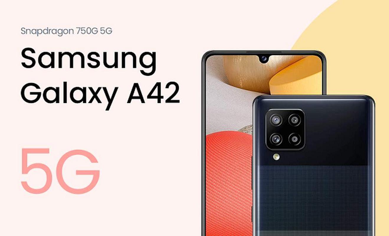 """""""De"""" Samsung 5G gia re sap ra mat chup anh tu suong """"vo doi""""-Hinh-12"""