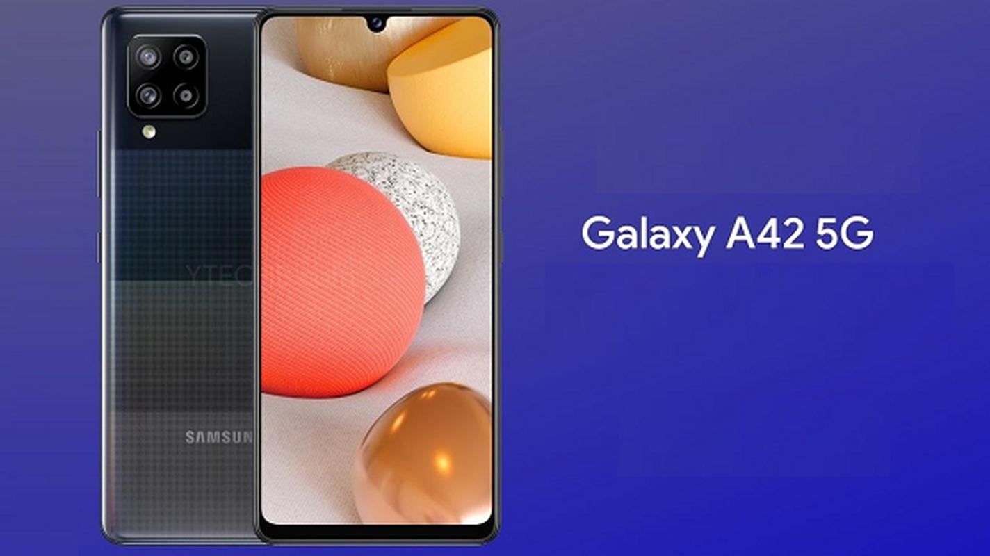 """""""De"""" Samsung 5G gia re sap ra mat chup anh tu suong """"vo doi""""-Hinh-4"""