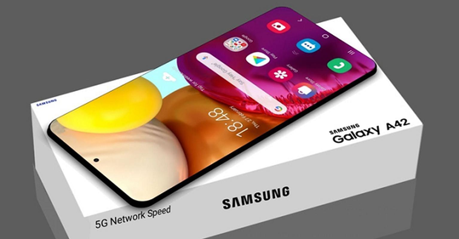 """""""De"""" Samsung 5G gia re sap ra mat chup anh tu suong """"vo doi""""-Hinh-5"""