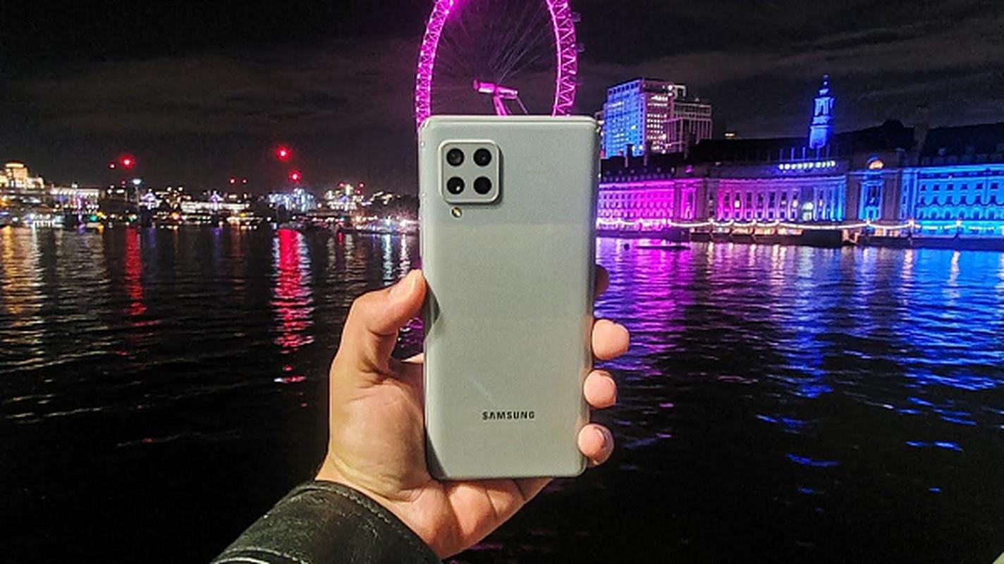 """""""De"""" Samsung 5G gia re sap ra mat chup anh tu suong """"vo doi""""-Hinh-6"""