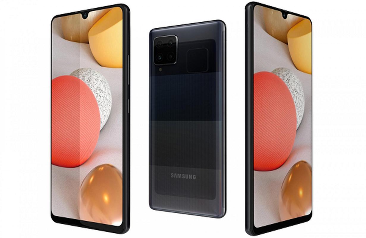 """""""De"""" Samsung 5G gia re sap ra mat chup anh tu suong """"vo doi""""-Hinh-8"""