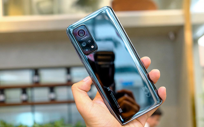 "Samsung, Apple ""bo qua"" thi truong smartphone 5G gia re-Hinh-10"