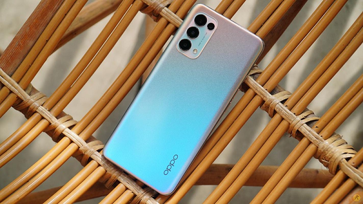 "Samsung, Apple ""bo qua"" thi truong smartphone 5G gia re-Hinh-11"