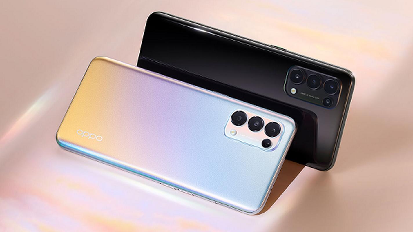 "Samsung, Apple ""bo qua"" thi truong smartphone 5G gia re-Hinh-12"
