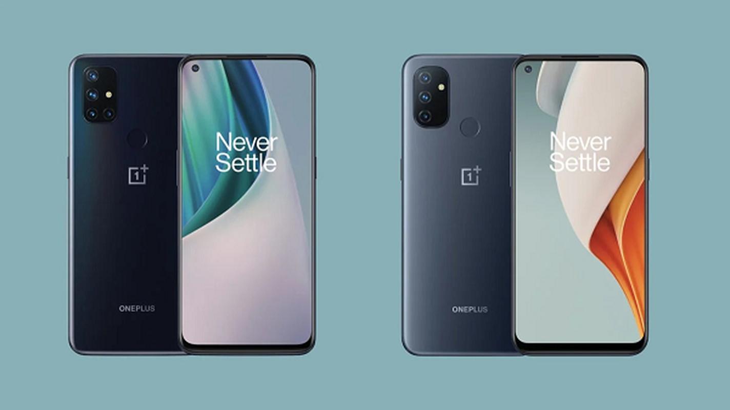 "Samsung, Apple ""bo qua"" thi truong smartphone 5G gia re-Hinh-2"