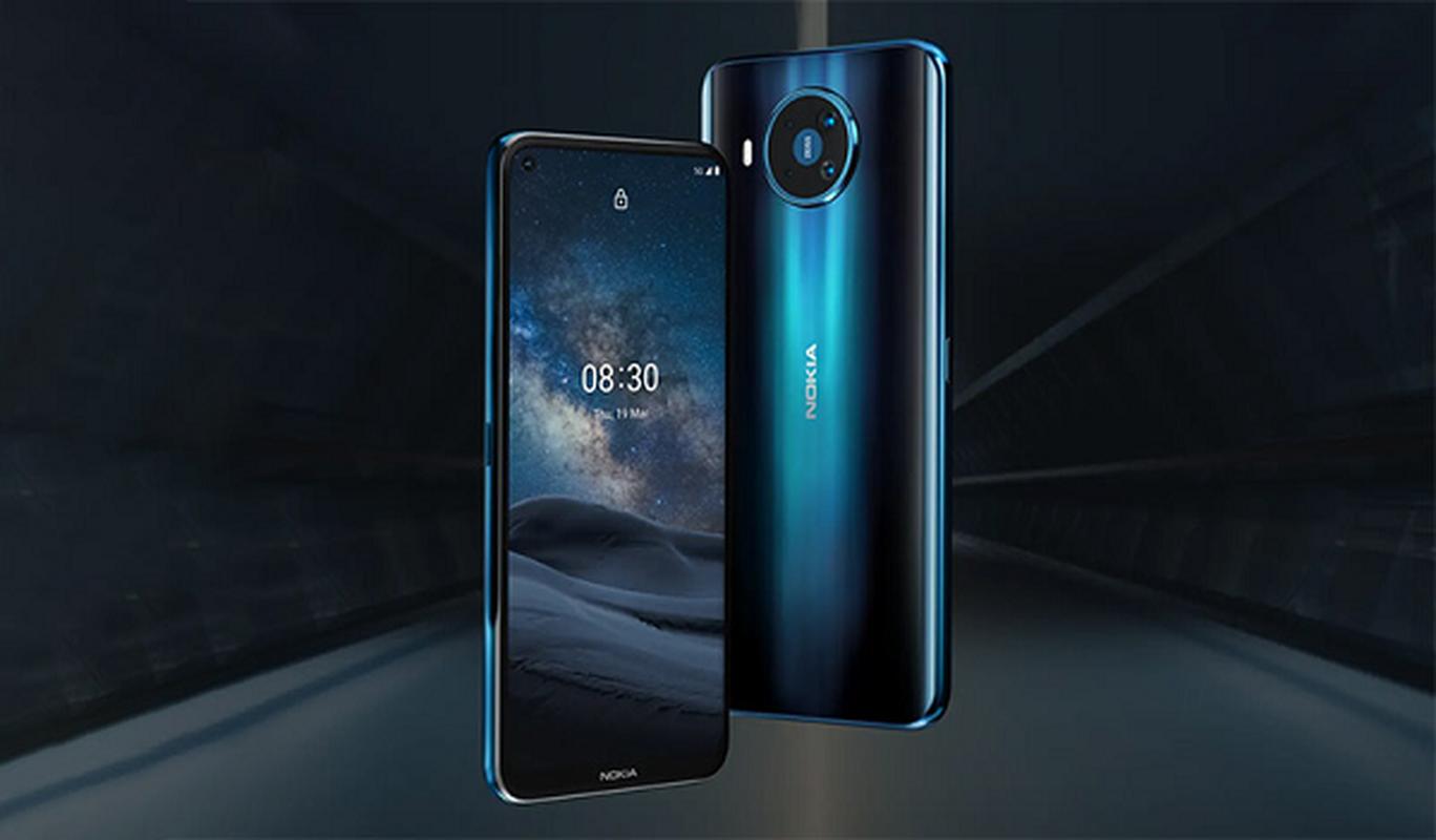 "Samsung, Apple ""bo qua"" thi truong smartphone 5G gia re-Hinh-5"