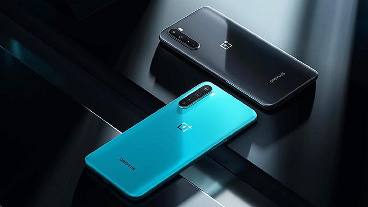 "Samsung, Apple ""bo qua"" thi truong smartphone 5G gia re-Hinh-7"
