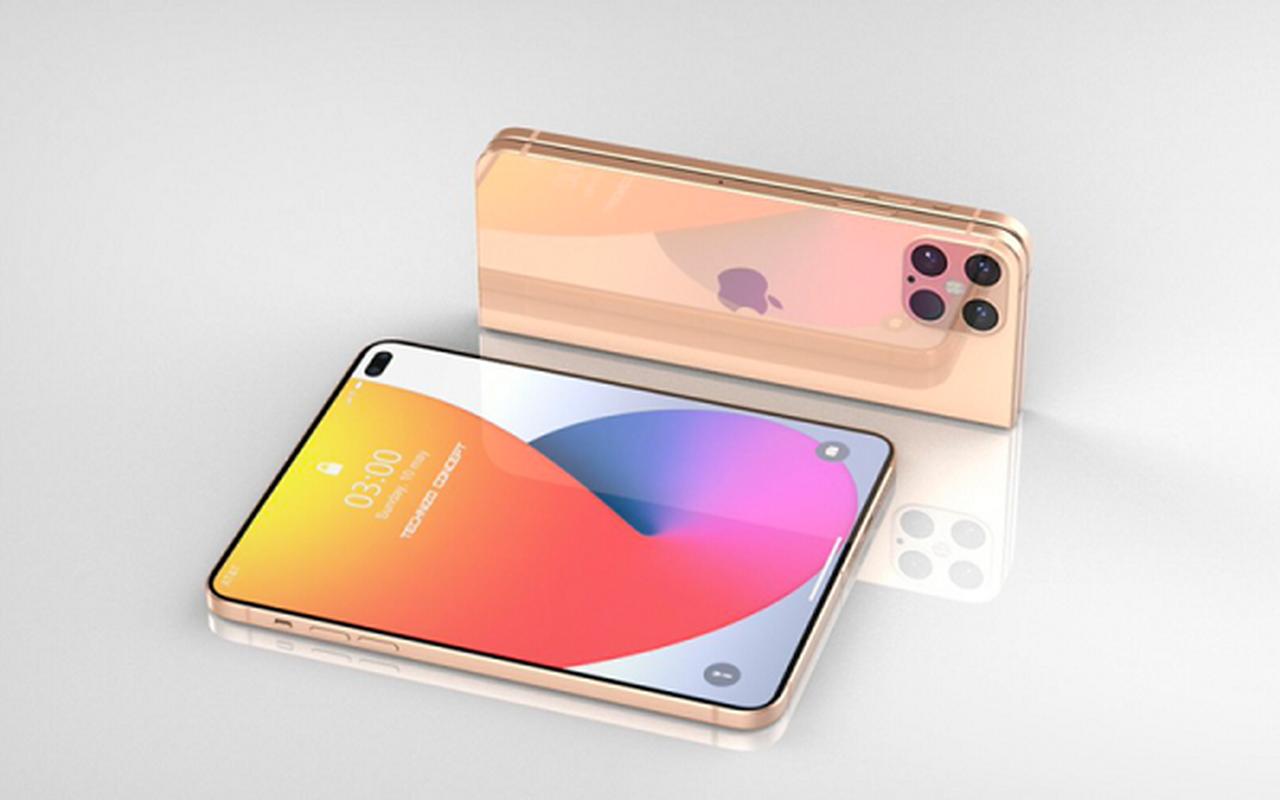 """""""Em ut"""" iPhone gap vuot mat Samsung nho man hinh tu lanh-Hinh-11"""