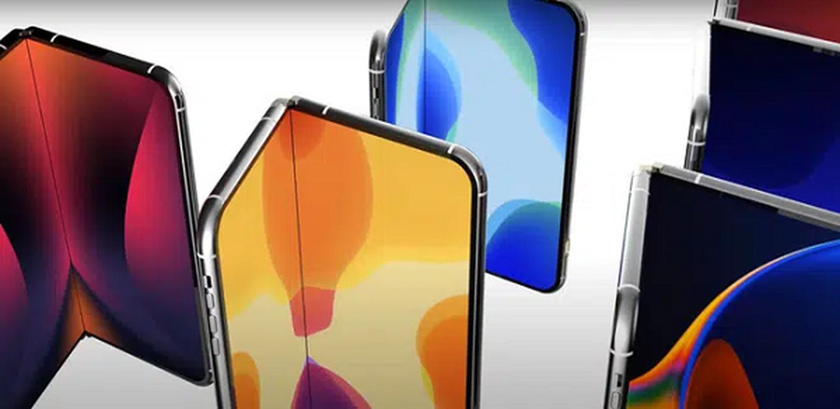 """""""Em ut"""" iPhone gap vuot mat Samsung nho man hinh tu lanh-Hinh-12"""