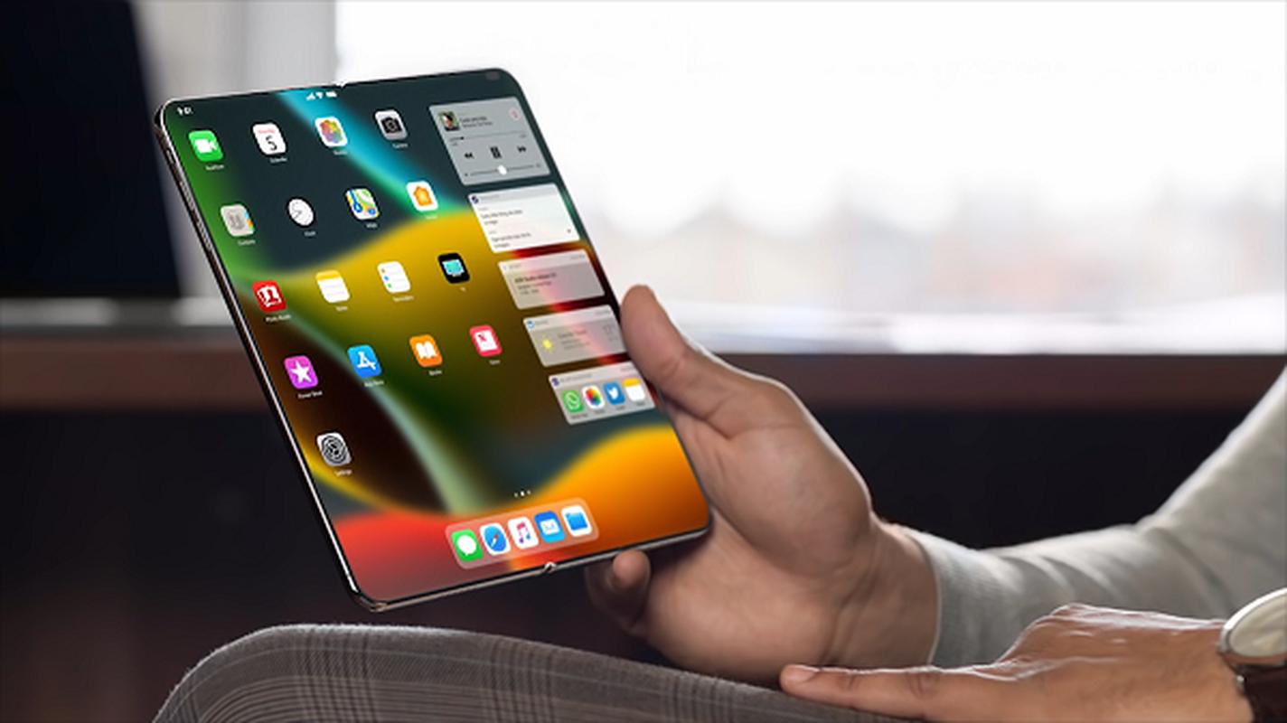 """""""Em ut"""" iPhone gap vuot mat Samsung nho man hinh tu lanh-Hinh-6"""
