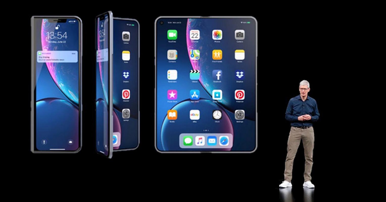 """""""Em ut"""" iPhone gap vuot mat Samsung nho man hinh tu lanh-Hinh-7"""