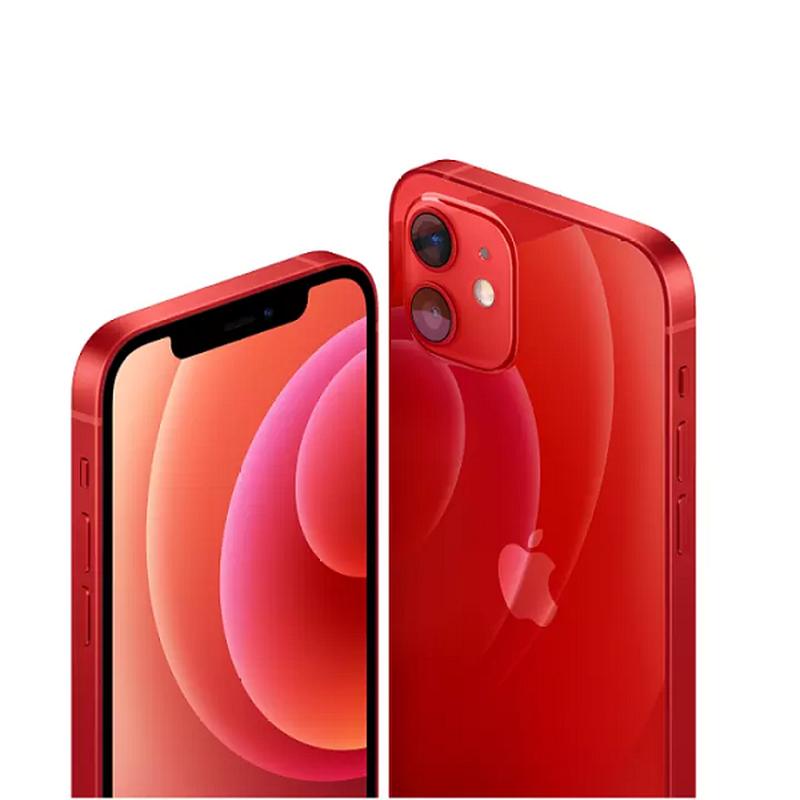"""Bi """"bay mau"""" sau khi su dung, iPhone 12 chua chac duoc bao hanh-Hinh-4"""