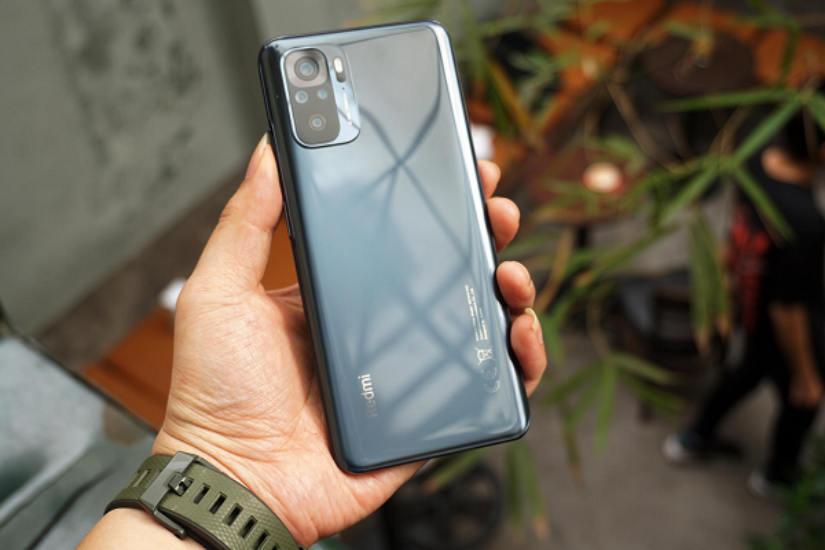 "Can canh cap doi smartphone gia re camera ""sieu khung""-Hinh-10"