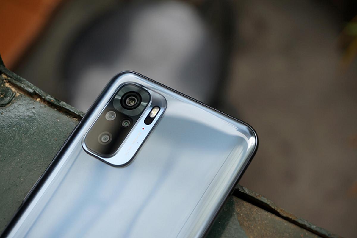 "Can canh cap doi smartphone gia re camera ""sieu khung""-Hinh-11"