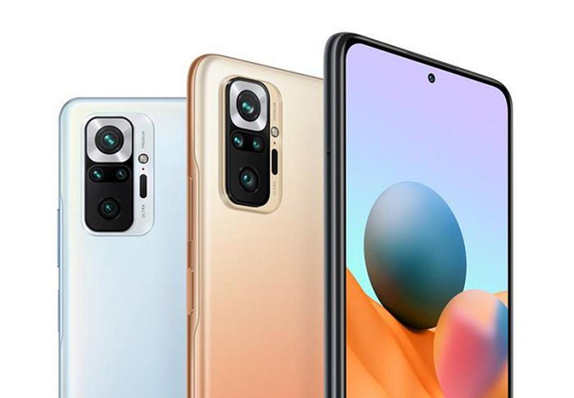 "Can canh cap doi smartphone gia re camera ""sieu khung""-Hinh-2"