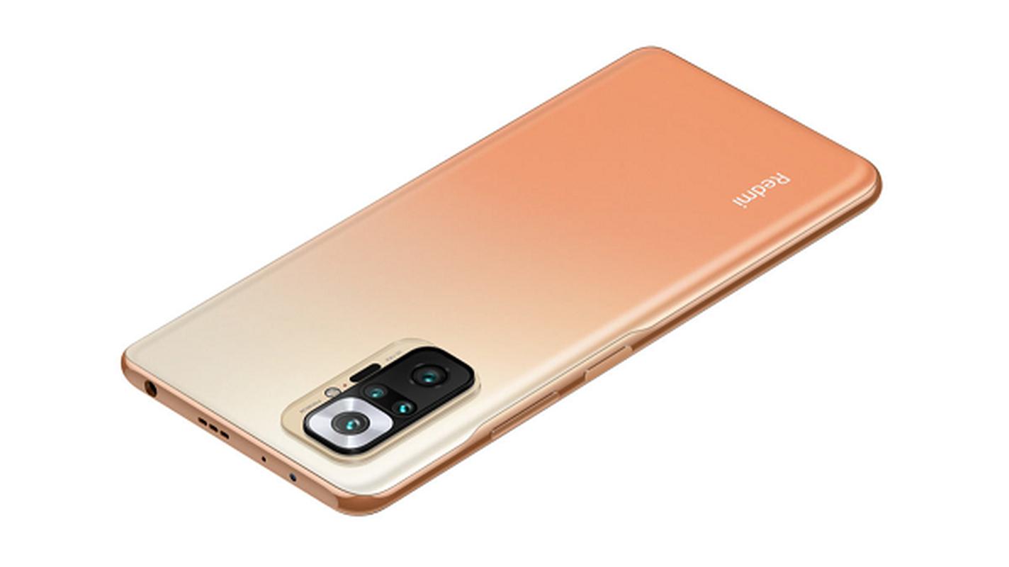 "Can canh cap doi smartphone gia re camera ""sieu khung""-Hinh-3"