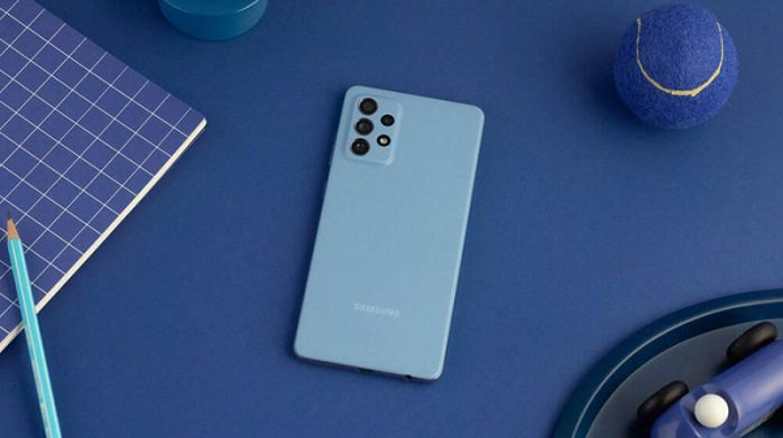 "Samsung Galaxy A ""sieu"" ben dep, thach thuc moi smartphone tam trung-Hinh-12"