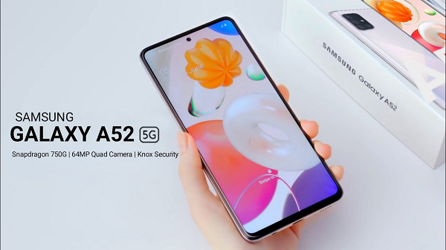 "Samsung Galaxy A ""sieu"" ben dep, thach thuc moi smartphone tam trung-Hinh-6"