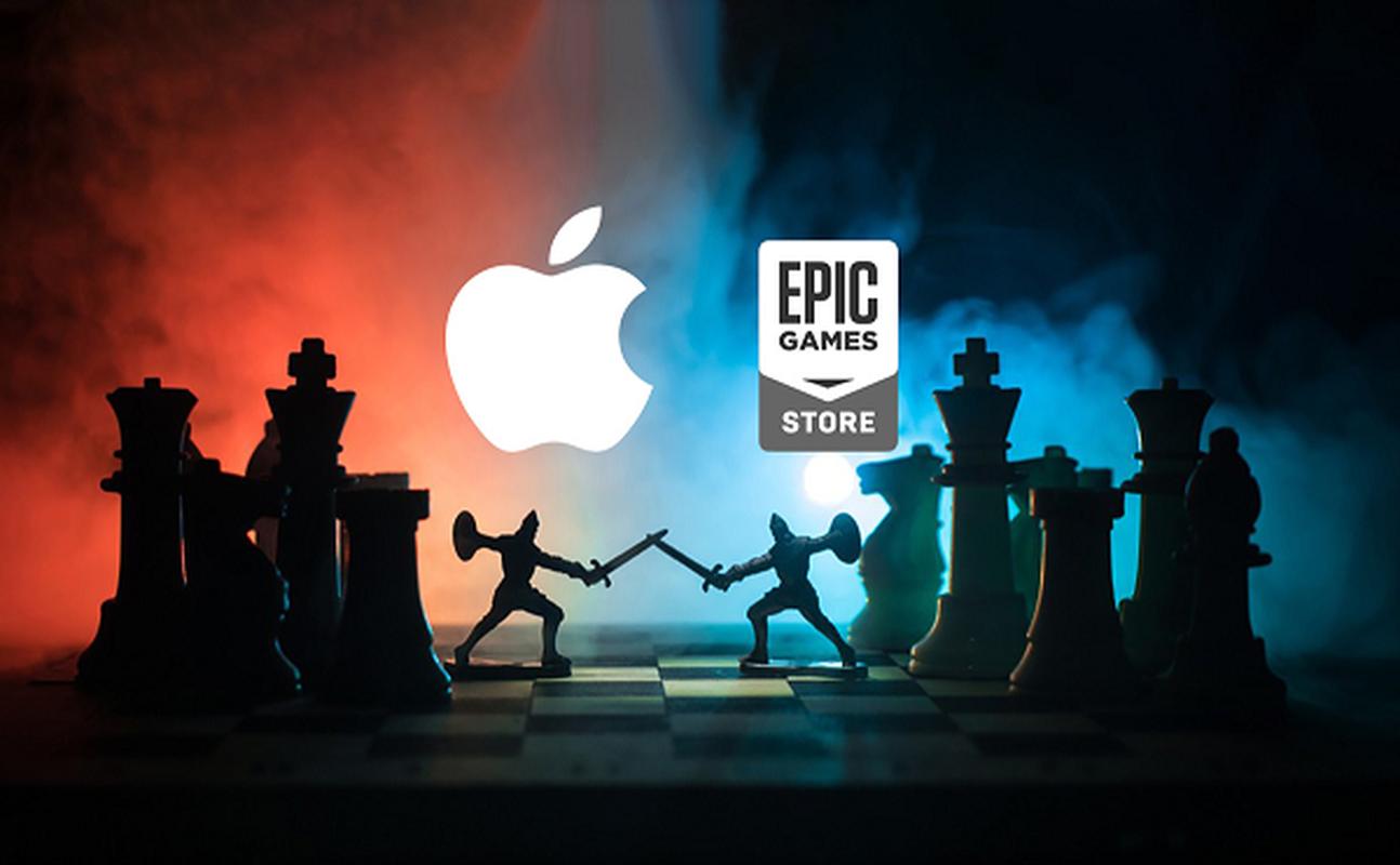 Brazil phat Apple 2 trieu USD vi loai bo cu sac-Hinh-10